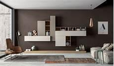 mobili per soggiorni moderni mobili sala moderni per arredare il soggiorno mobili