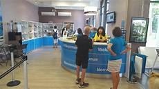 Office De Tourisme Intercommunal Aix Les Bains Riviera Des