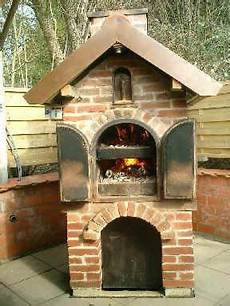 220 best wood oven images on wood burner
