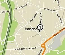 palace banchette palace hotel bewertungen fotos preisvergleich