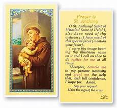 prayer to st gregory the wonderworker miracle worker 58 best st anthony a k a the miracle worker images on