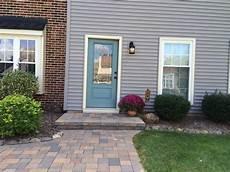 front door woodlawn juniper by valspar love it front door colors front door door color