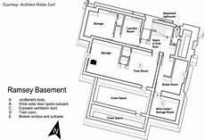 jonbenet ramsey house floor plan documents we have your daughter the unsolved murder of