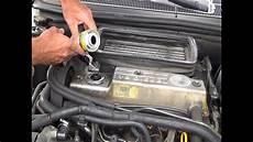 ma voiture consomme du liquide de refroidissement does engine stop leak work before vs after