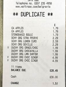 businesses not giving receipts why you should always get one