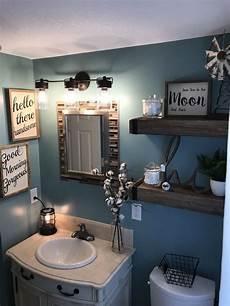 Bathroom Ideas Deco by 37 Small Bathroom Decor Ideas With Blending Functionality
