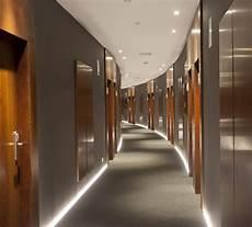 corridor hotel carr 237 s marineda a coru 241 a galicia