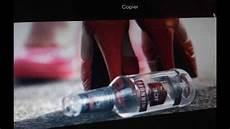 L Alcool L Adolescence Le Binge