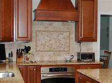Tiling Kitchen Backsplash Kitchen Backsplash Tile Ideas Hgtv