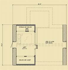 free straw bale house plans applegate straw bale cottage plans strawbale com store