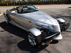 car owners manuals free downloads 2001 chrysler prowler spare parts catalogs purchase used 2001 plymouth prowler in cutchogue new york united states for us 15 600 00