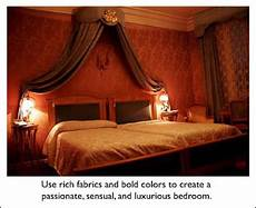 the feng shui bedroom trithe