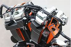 dino 2019 engine ミルウォーキーエイト milwaukee eight エンジン解説トピックス バージンハーレー
