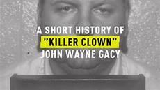 malvorlagen clown versace malbild