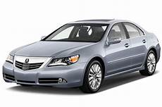 electric and cars manual 1996 acura rl security system acura rl 1996 2012 repair service manual a repair manual store