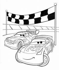 malvorlagen cars zum ausdrucken test aglhk