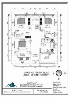 kerala style homes plans free luxury home plans latest low cost 1073 sqft kerala house design and free