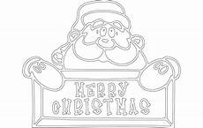 merry christmas vector dxf file free download 3axis co