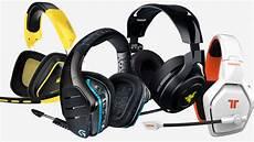 comparatif 12 casques audio gamer sans fil entre 100 et