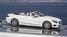 mercedes s class cabriolet news and reviews motor1