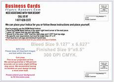 post card template 9 x 6 eddm postcard templates free shipping and low prices
