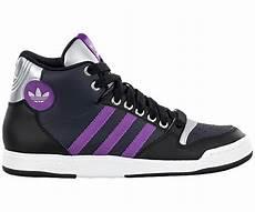 adidas midiru court mid w g63075 damen high sneaker neu