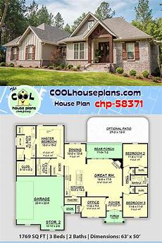 traditional neighborhood design house plans traditional house plan chp 58371 is an elegant mix of