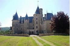 vienne pas cher vente chateau monument historique dans la vienne agence