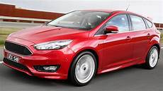 ford titanium 2016 ford focus titanium review road test carsguide