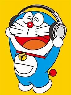 Doraemon 5 Lu Kecil