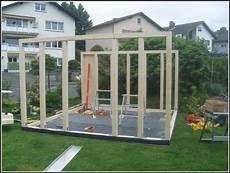 Gartenhaus Selber Planen - gartenhaus individuell planen gartenhaus house und