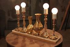 brighten up with these diy home lighting ideas hgtv s decorating design blog hgtv