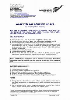 resume format new zealand resume templates