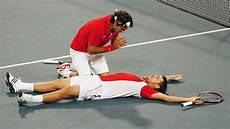 dédoublement de personnalité tennis doppio doppio divertimento 187 mobilesport ch