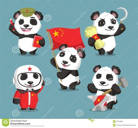Kinesiska Filmer