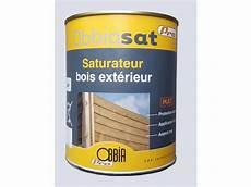 Saturateur Industriel Pour Bois Ext 233 Rieur Contact Obbia