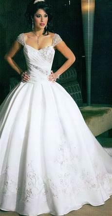 Wedding Gown Rental In Las Vegas 18748 best popular wedding dress images on