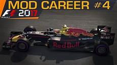 F1 2017 Mods - f1 2017 season mod career part 4 russia grand prix live
