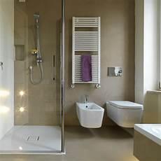 tipps für kleine bäder 4 quadratmeter badideen f 252 r kleine b 228 der fliesen