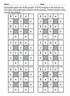 geometry puzzle worksheets high school 736 image result for career crossword puzzles for high school students math worksheets