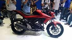 Variasi Vixion 2018 by All New Vixion R Kredit Motor Yamaha Makassar
