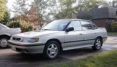 car repair manuals download 1989 subaru legacy regenerative braking 1989 1994 subaru legacy 1 service repair factory manual instant dow