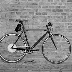 e bike test welches ist das richtige