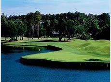 tpc sawgrass golf course map