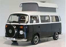 all new volkswagen t2 cer at danbury motor caravans