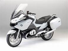 Bmw R 1200 Rt Specs 2007 2008 Autoevolution