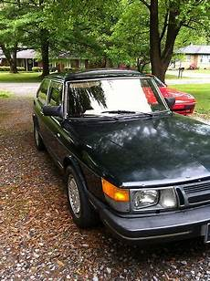 how to sell used cars 1985 saab 900 head up display buy used 1985 saab 900s in memphis tennessee united states