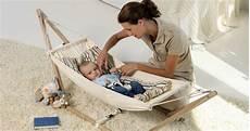 amaca per neonati le migliori amache per neonati classifica e recensioni di