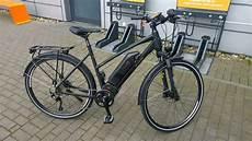 Pedelec Test 2018 - bike bild test pendler pedelecs 2018 ebike forum