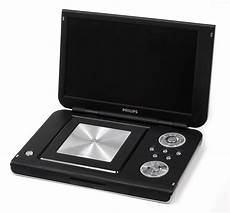 Dvd Player Tragbar - portable dvd player